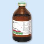 pneumotyl