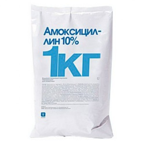 436560991-amoksitsilin-10-1-kg-invesa-invesa-industrial-veterinaria-s-a-500×500