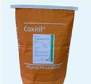 kokciril-0-5-20-kg-2230592_big